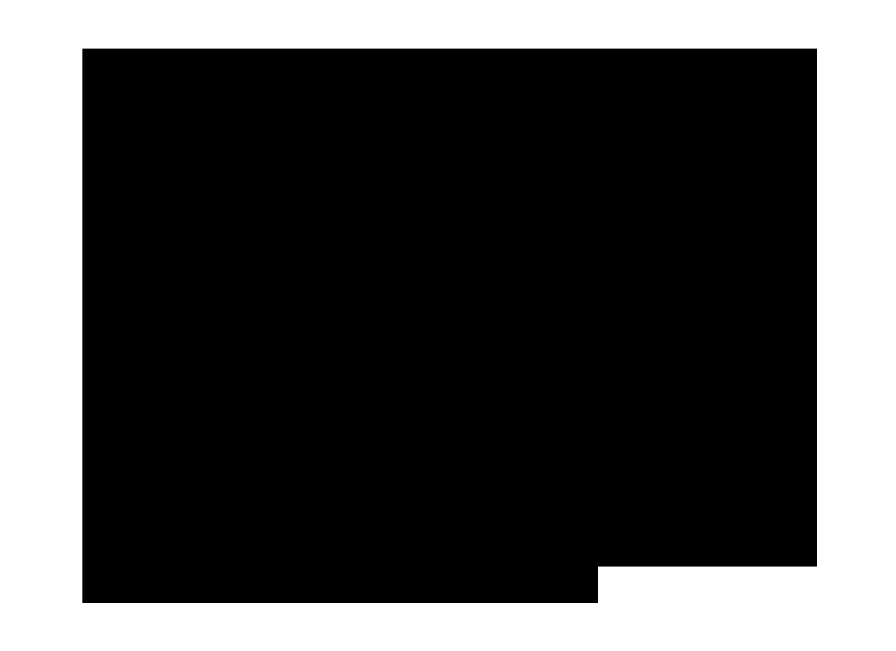 Der Geist der Vergangenheit liegt bedrohlich über dem ostfriesischen Anwesen Grafensand, als ausgerechnet Frauke Grafen unter einen schrecklichen Verdacht gerät. Denn alle Beweise sprechen dafür, dass die junge Bankerbin Kommissar Gunnar Hendriks in seiner Wohnung kaltblütig erstochen hat. Der ostfriesische Kommissar war besessen davon, den Tod seines Freundes Renke Grafen aufzuklären. Ist er bei seinen Nachforschungen an brisante Dokumente gelangt, die Geldwäsche im großen Stil nachweisen? Hat Frauke die Nerven verloren im verzweifelten Versuch, ihre Familie und die Grafen Bank zu schützen? Oder zieht jemand im Hintergrund die Strippen und versucht, ihr den Mord in die Schuhe schieben? Fraukes Freunde sind von ihrer Unschuld überzeugt und setzen alles daran, die Wahrheit ans Licht zu bringen. Doch zunächst müssen sie Frauke finden, denn die ist seit der Tat wie vom Erdboden verschluckt …